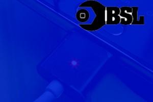 Неисправности зарядки мобильного телефона