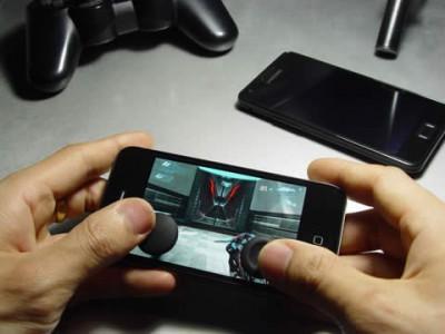Ремонт телефонов в Одессе, Грядущие инновации и новые телефоны