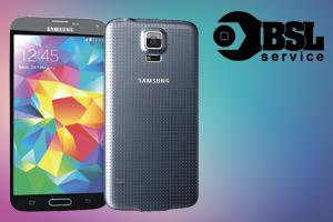Ремонт телефонов Samsung в Одессе