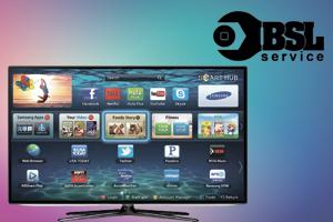 Ремонт телевизоров Samsung|Ремонт телевизоров Samsung