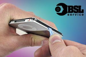 Ремонт iPod Одесса. Основные проблемы и ремонт ipod nano