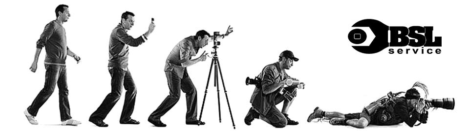 Как правильно выбрать нужный фотоаппарат