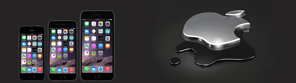 Сюрпризы от Apple в 2015 году