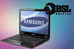 Не работает тачпад на ноутбуке Samsung