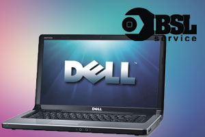 отсутствие wifi на ноутбуке dell