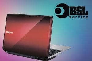 почему ноутбук Samsung R528 не включается